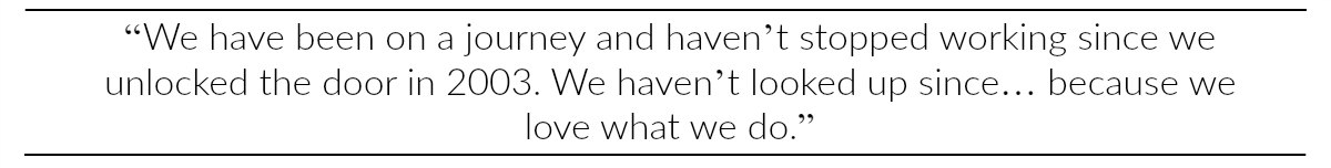 baldwin-quote