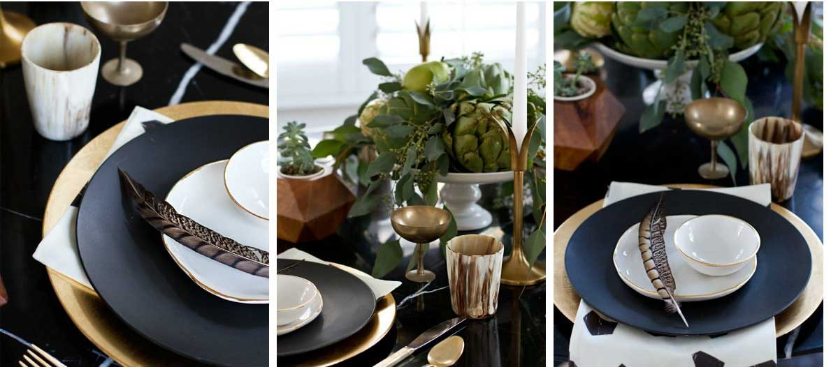 Obelisk-Home-Blog-Fabulous-Thanksgiving-Table-Settings-63.6kb