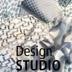 Design-Studio