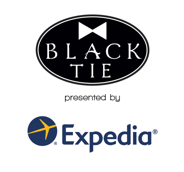 Black_Tie_p_by_Expedia_vertical