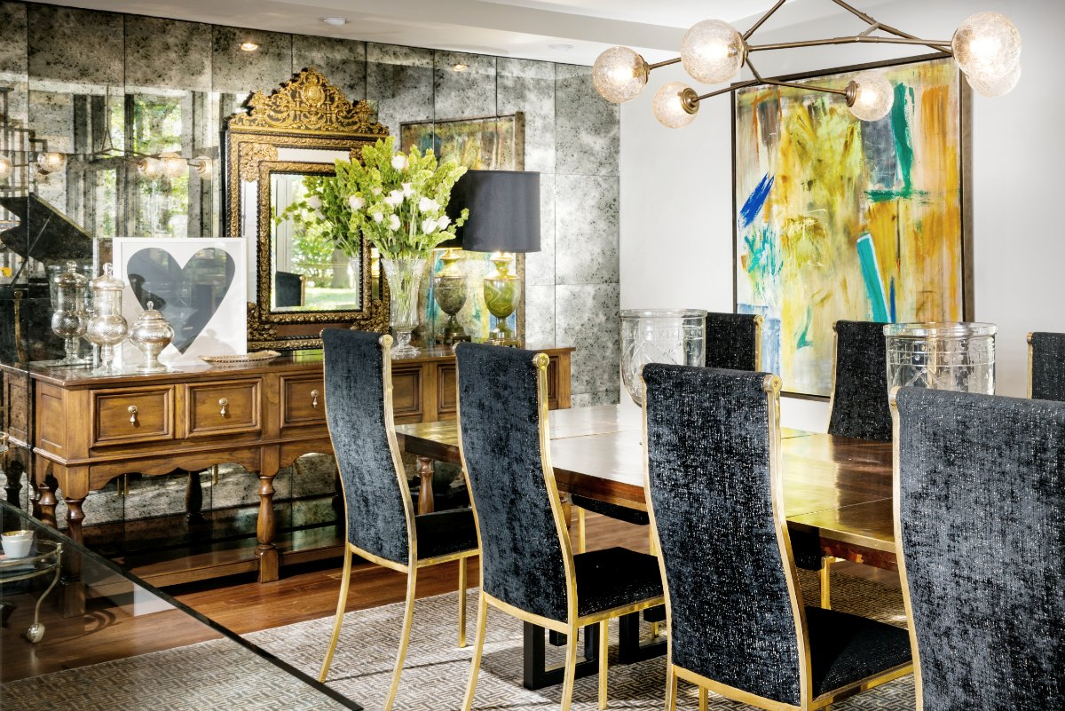 dining table obelisk home 2