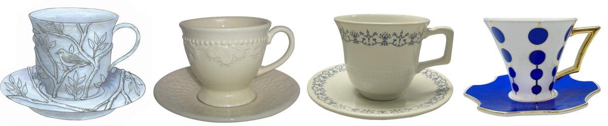 rmhc teacups