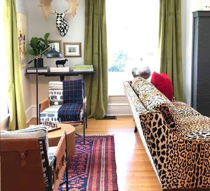 Scroggs-livingroom
