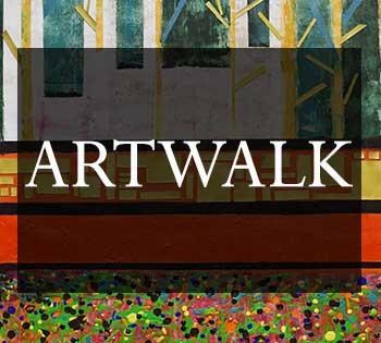 Side-Square---Artwalk2