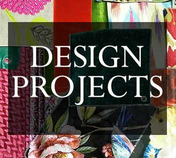 Side-Square---Design-Projects