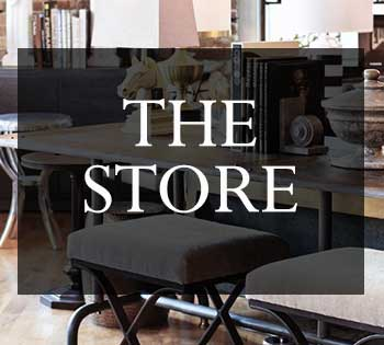 Side-Square---The-Store
